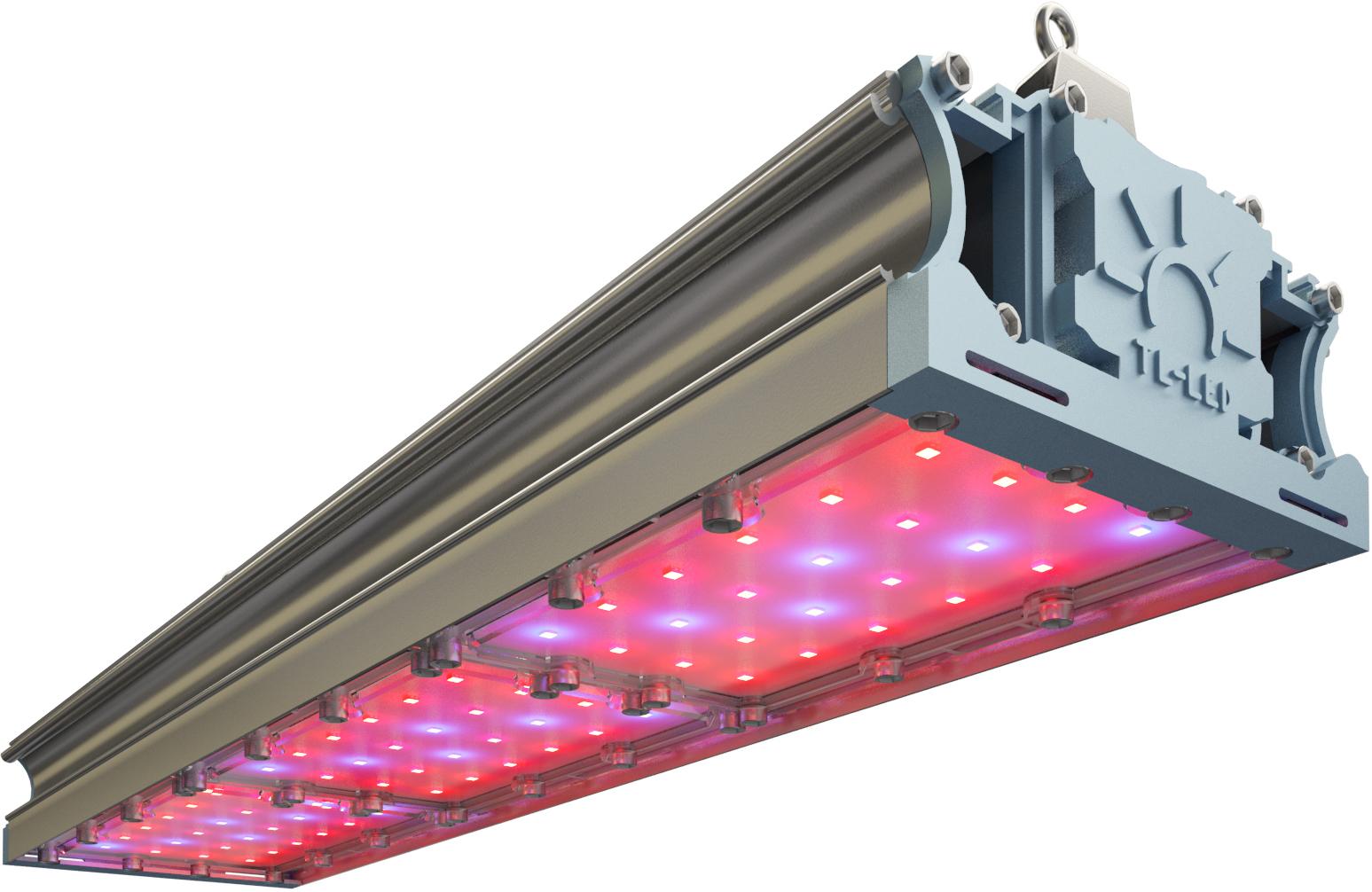 Светодиодные светильники Купить led светильники Производство и