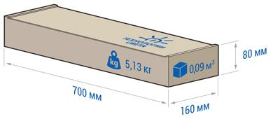 box 135