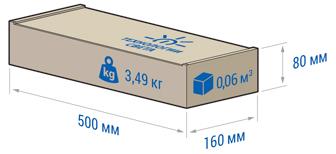 box 90