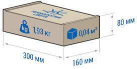 box42