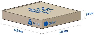 ofice box